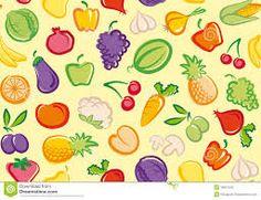 tekening groentjes - Google zoeken