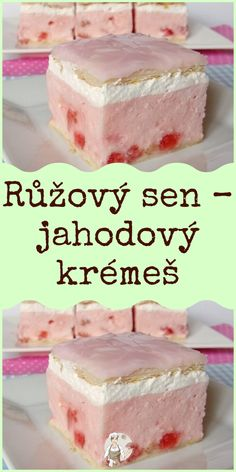 Cheesecake, Food And Drink, Treats, Sweet, Sweet Like Candy, Cheesecakes, Snacks, Sweets