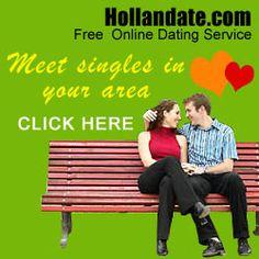 Online-Dating-Beziehungen