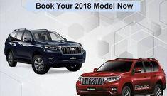 New Toyota Land Cruiser, Presents, Brand New, Japanese, Phone, News, Vehicles, Books, Gifts