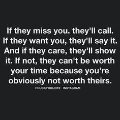 Ain't this Da Truth...