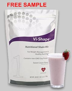 Try this new weight loss shake for free. Click 'GET FREEBIE' and enter your Name, Email Gratisfaction UK Freebies body by Vi Pina Colada Protein Shake Recipe, Protein Shake Recipes, Protein Shakes, Nutrition Shakes, Kids Nutrition, Weight Loss Shakes, Weight Loss Drinks, Healthy Snacks For Kids, Get Healthy