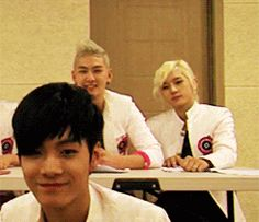 Watch Ren!! gif lol i love him haha