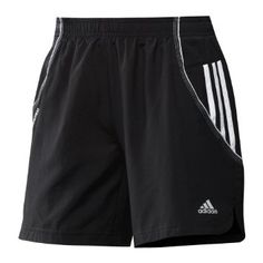 Shop adidas Response Women's Running Shorts Baggy 6 Black black/white/light onix Free delivery and returns on all eligible orders. Mens Gym Shorts, Track Pants Mens, Mens Jogger Pants, Sport Shorts, White Light, Black White, Sport Outfits, Cute Outfits, Bermudas Shorts