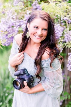 Photography provides Wedding Photography in Maryland - Eastern Shore and surrounding areas. Senior, couples and wedding. Senior Pictures, Portrait Photographers, Maryland, Business Women, Wedding Photography, Couples, Ideas, Products, Wedding Shot