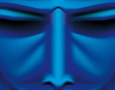 """Check out new work on my @Behance portfolio: """"JOKER"""" http://be.net/gallery/44708961/JOKER"""
