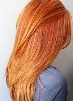 Coupe de cheveux tendance femme 2015 (1)