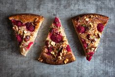 Gluten free raspberry & lime yogurt cake - Love Your Gut Raspberry Yoghurt Cake, Chantilly Cake Recipe, Berry Chantilly Cake, Cheesecake With Whipped Cream, Lemon Drizzle Cake, Candied Lemons, Lemon Cake Mixes, Healthy Cake