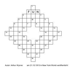 10 Best Crossword Puzzle Images In 2020 Crossword Puzzle Crossword Puzzle