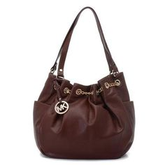 Welcome to our fashion Michael Kors outlet online store, we provide the latest styles Michael Kors handhags and fashion design Michael Kors purses for you. High quality Michael Kors handbags will make you amazed. Michael Kors Jet Set, Cheap Michael Kors, Michael Kors Shoulder Bag, Michael Kors Tote, Shoulder Bags, Shoulder Straps, Michael Kors Handbags Outlet, Prada Handbags, Handbags 2014