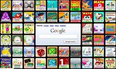 72 math apps for the ipad