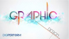 Digital Marketing Training Institute in Gurgaon - Digiperform Flyer Design, Service Design, Digital Marketing, Neon Signs, Graphic Design, Learning, Instagram Posts, Poster, Strong