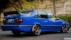 Volvo 440, Volvo Cars, Tuner Cars, Unique Cars, Car Manufacturers, Touring, Benz, Automobile, Car Stuff