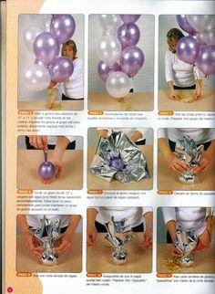 100 Points Balloon Attachment Glue Dot Attach Balloons To Ceiling Or Wall Birthday Balloon Decorations, Balloon Centerpieces, Balloon Decorations Party, Birthday Balloons, Masquerade Centerpieces, Wedding Centerpieces, Balloon Columns, Balloon Arch, Deco Ballon