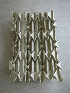Corrugation XIV by AndreaRusso, via Flickr