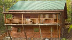 Cabin vacation rental in Sevierville from VRBO.com! #vacation #rental #travel #vrbo