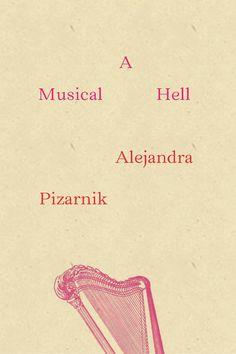 Poetry by Alejandra Pizarnik
