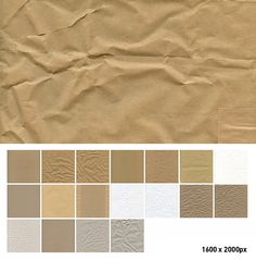18 Free Hi-Res Paper and Cardboard Textures. Visit 720MEDIA on Facebook https://www.facebook.com/720MEDIA and www.720MEDIA.com for more design resources.