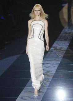 Vestito Versace