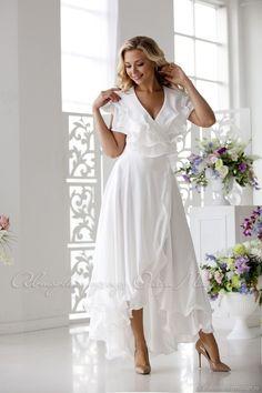 2020 Women Fashion velvet floral dress black mesh dress with flowers – mariliy White Wedding Dresses, Elegant Dresses, Sexy Dresses, Evening Dresses, Casual Dresses, Fashion Dresses, Prom Dresses, Summer Dresses, Bridesmaid Dresses