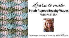 beginning-maggies-crochet-stitch-repeat-beachy-waves-free-pattern