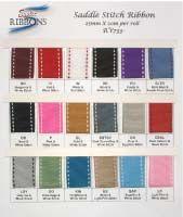 RV733-(200) Printed Ribbon, Printed Cotton, Vintage Prints, Best Sellers, Beautiful