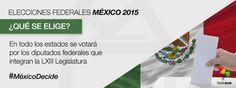 #SabíasQue 90% de los mexicanos considera que mayoría de candidatos y políticos son corruptos http://tlsur.net/1ESUFeu