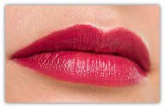 Chanel Rouge Coco Shine Hydrating Sheer Lipshine No. 88 Esprit