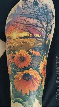 Tattoo - New Tattoo Models Dream Tattoos, Time Tattoos, Future Tattoos, Body Art Tattoos, New Tattoos, Tatoos, Female Tattoos, Aztec Tribal Tattoos, Tribal Shoulder Tattoos