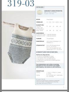 Crocheting, Knit Crochet, Knitting, Children, Clothing, Baby, Fashion, Crochet, Young Children