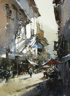 Chien Chung Wei, Singapore Demo, 2016