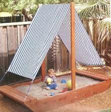 Картинки по запросу песочница детская