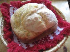 Kananmunaton, kasvisruoka, maidoton. Reseptiä katsottu 9372 kertaa. Reseptin tekijä: peetu1.