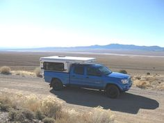 Four Wheel Campers Jackson Hole is an authorized Distributor of pop up truck campers branded Four Wheel Campers to Utah, Idaho, Wyoming, Montana. We are located in Jackson Hole Wyoming. We sell the best truck camper available today.