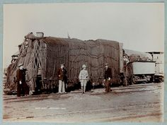 armoured train boer war - Google Search Railroad Pictures, Train Art, Panzer, African History, World War, South Africa, Mount Rushmore, Stock Photos, Photography