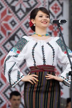 Post with 2401 votes and 134935 views. Shared by PastStuff. Folk costumes of Europe (women's edition) Folk Costume, Costumes, Folk Clothing, People Of The World, Kazakhstan, Costume Design, Traditional Outfits, Ukraine, Bell Sleeve Top