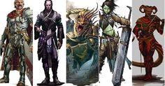 heroes and halfwits fan art - Google Search