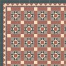 Our comprehensive range of designs feature many classic Victorian, Edwardian and Georgian styles, and unique modern geometric schemes. Tile Patterns, Tile Design, Contemporary, Modern, Tile Floor, Mosaic, Victorian, Flooring, London
