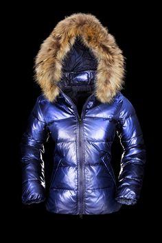 #giubbotti #saldi #donna #giubbino #jacket #winter #bomboogie #sales