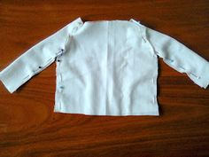 Адриана Хобби: Давайте измерим 44 - 48 Embroidery Motifs, Cross Stitch Flowers, Diy Clothes, Crafts For Kids, Sewing, Knitting, Tees, Sweatshirts, Mens Tops