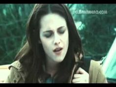 El Bananero - Crepusculo abierto Movie Fails, Series Movies, Youtube, Mona Lisa, Army, Memes, Bella, Music, Tv