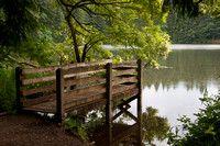 Lacamas Park