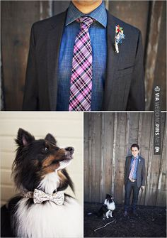 casual groom ideas | CHECK OUT MORE IDEAS AT WEDDINGPINS.NET | #bridesmaids