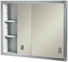 8 Best Home & Kitchen - Medicine Cabinets images ...