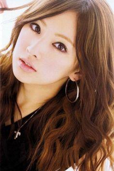 artis kieko kitagawa at DuckDuckGo Japanese Beauty, Asian Beauty, Keiko Kitagawa, Japan Girl, Asia Girl, Japanese Models, Sensual, Pretty Face, Asian Woman