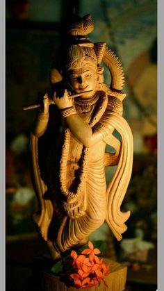 Krishna Jayanthi or Krishna Janmashtami is the birthday of Lord Krishna, who is an incarnation of lord Vishnu. Lord Krishna Images, Radha Krishna Images, Krishna Pictures, Radha Krishna Love, Krishna Photos, Shri Hanuman, Shree Krishna, Radhe Krishna, Lord Krishna Wallpapers