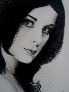 Έλενα Ναθαναήλ Ali Mcgraw, Famous People, Mona Lisa, Photo And Video, Artwork, Work Of Art, Auguste Rodin Artwork, Artworks, Illustrators