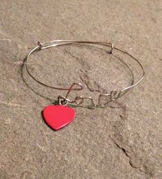 DOME-SPACE Adjustable Silver Bracelets Bee Animal Natural History VintageHand Chain Link Bracelet Clear Bangle Custom Glass Cabochon Charm
