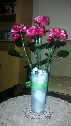 #Pink #Rose  #Flower ;)) :*