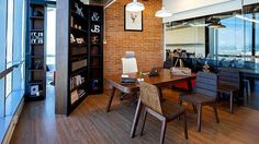 Coolest Offices in Manila: NuWorks Interactive Labs